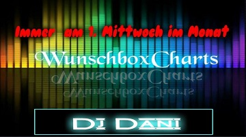 Wunschboxcharts