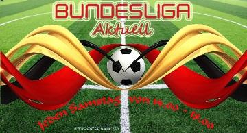 Bundesliga 2016/2017