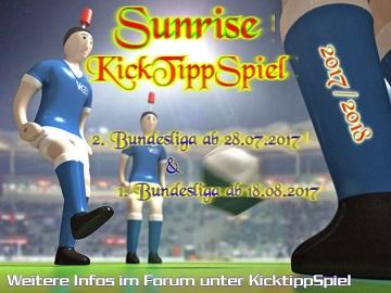 Kicktipp2017