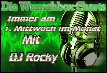 wunschboxcharts